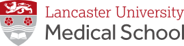 Health and Medicine, Lancaster University